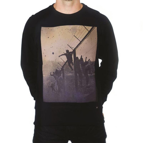 Copa Hinchas Sweatshirt