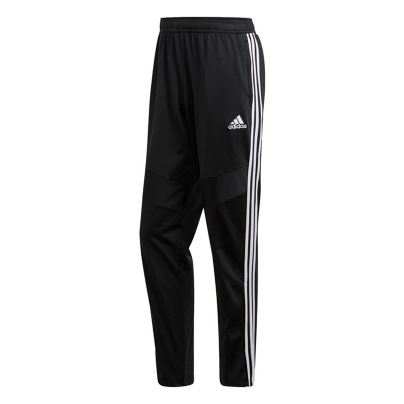 Adidas Sereno 14 Junior Tracksuit | Groupon