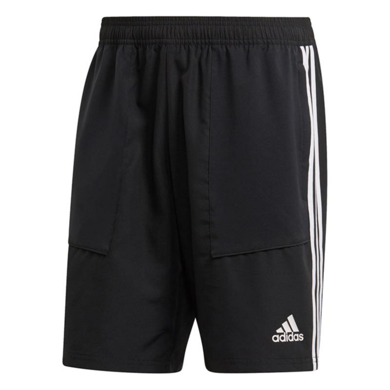 19f09c3b95e Football Bottoms - adidas Tiro 19 Woven Shorts - Black/White