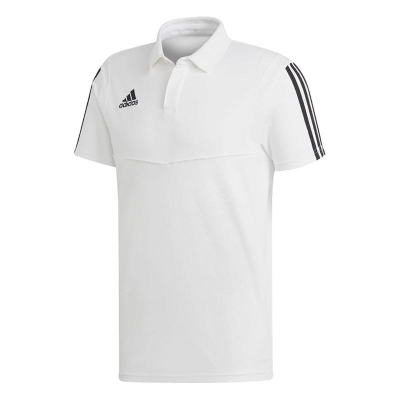 37fcb9731 Polo Shirts - adidas Tiro 19 - 25% off RRP