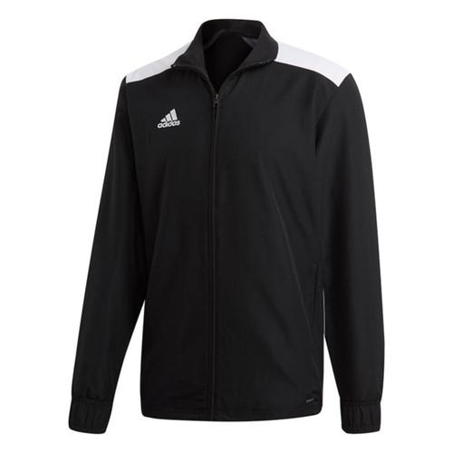 Tracksuits - adidas Regista 18 Presentation Jacket - Black/White