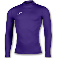 Team East Lothian AC Base Layer