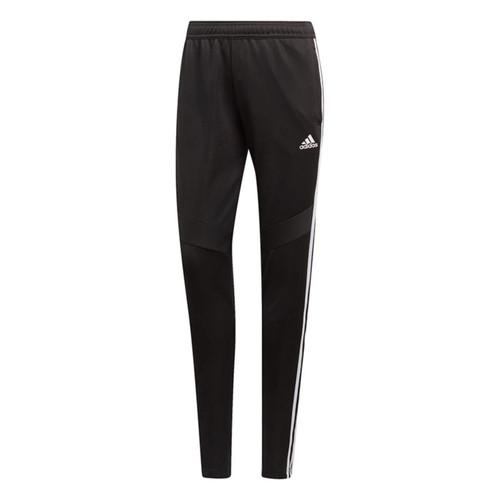 Ladies' Teamwear - adidas Tiro 19 Training Pants