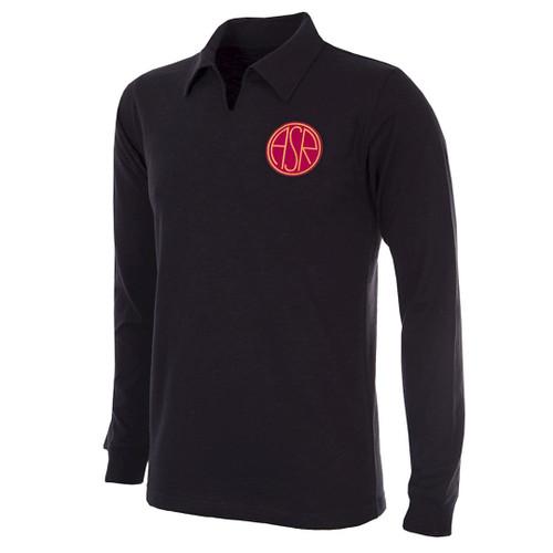 Retro Football Shirts - A.S Roma Away 1934/35 - COPA 133