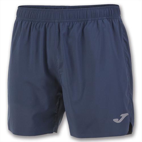 Lothian Running Club Race Shorts