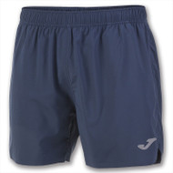 Lothian Running Club Race Shorts