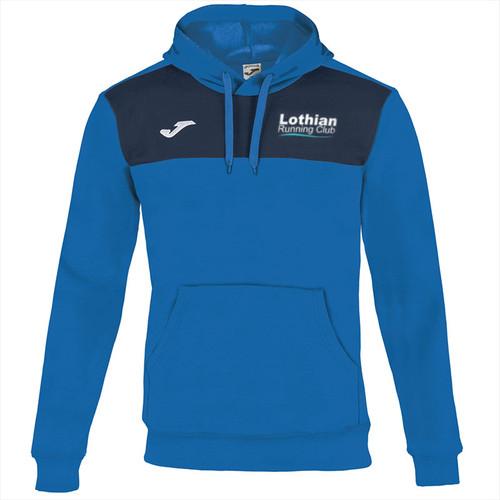 Lothian Running Club Hoodie
