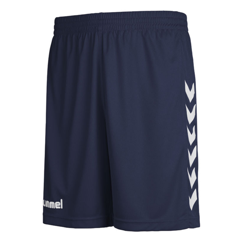5a894e7d6ae Cleatsxp - Replica Shirts - Teamwear - Match Balls