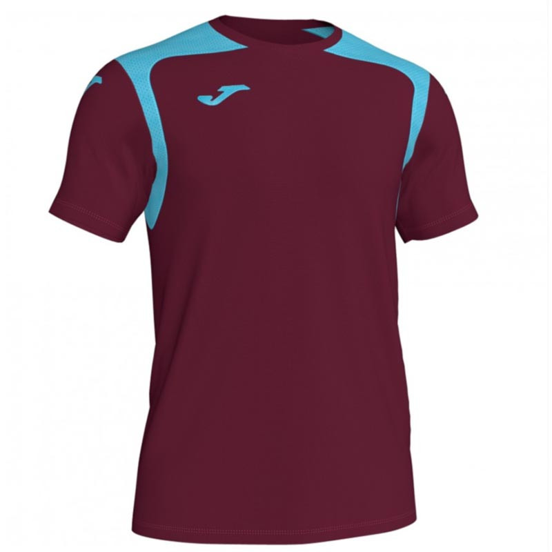 c132c949327 Football Shirts - Joma Champion V Jersey - Up To 30% Off RRP