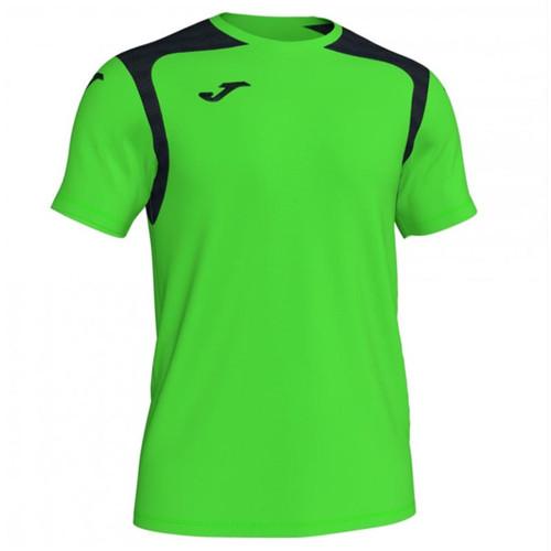Football Shirts - Joma Champion V Jersey - Teamwear