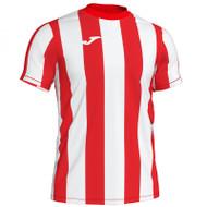 Football Shirts - Joma Inter Jersey - Teamwear
