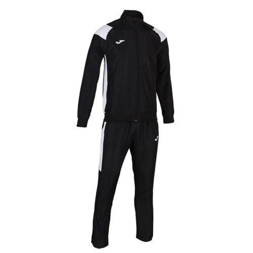 Football Tracksuits - Joma Crew III - Teamwear