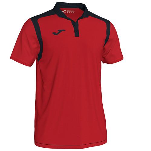 Polo Shirts - Joma Champion V - Teamwear