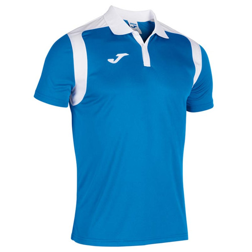 Polo Shirts - Joma Champion V - Teamwear