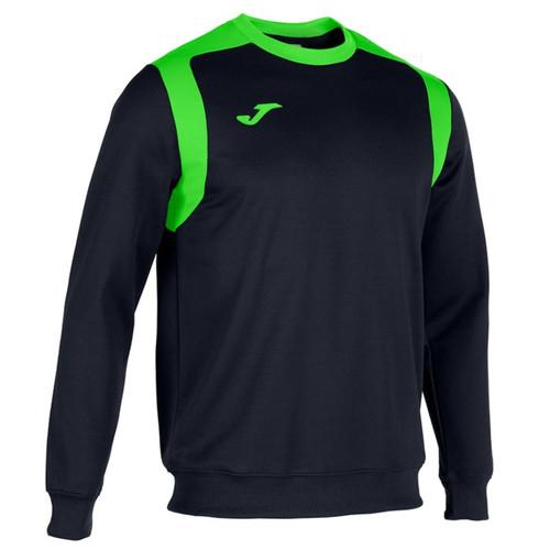 Football Sweatshirts - Joma Champion V - Teamwear