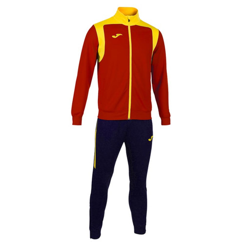 Football Tracksuits - Joma Champion V Set - Teamwear