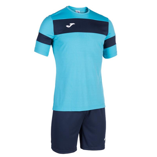 Football Shirts - Joma Academy II Kit Set - Teamwear