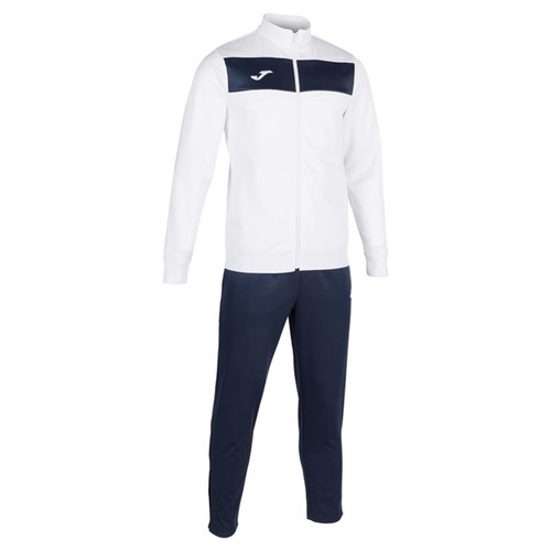Football Tracksuits - Joma Academy II Set - Teamwear