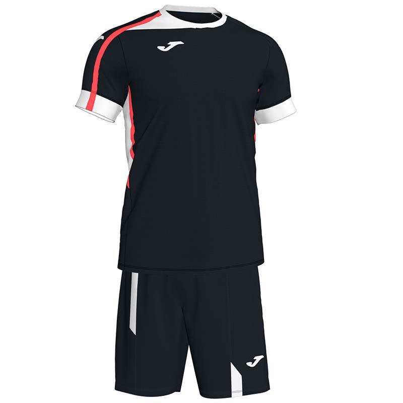 28083c2ff03 Football Shirts - Joma Roma II Kit Set - Teamwear