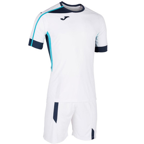 Football Shirts - Joma Roma II Kit Set - Teamwear