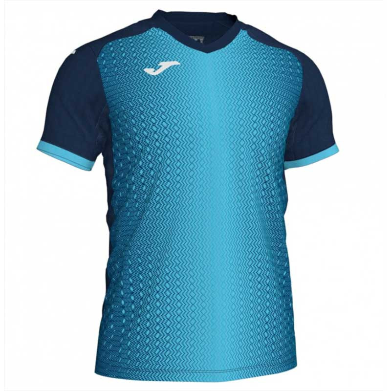 053ee0ddf7 Football Shirts - Joma Supernova Jersey - Up to 30% off RRP