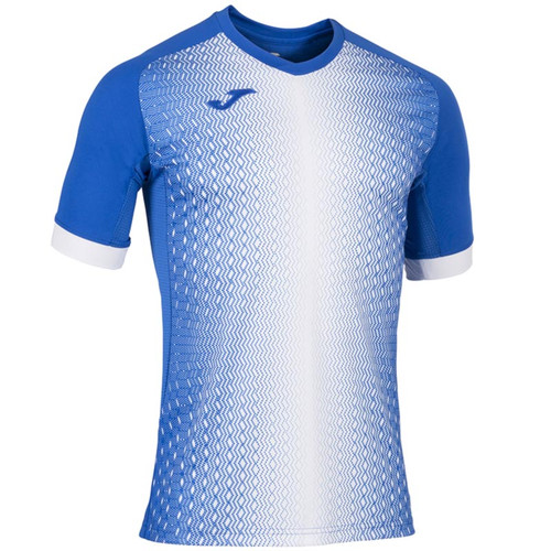 Football Shirts - Joma Supernova Jersey - Teamwear