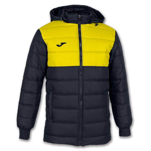 Football Jackets - Joma Urban II - Teamwear