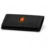 Albion Rovers Wallet
