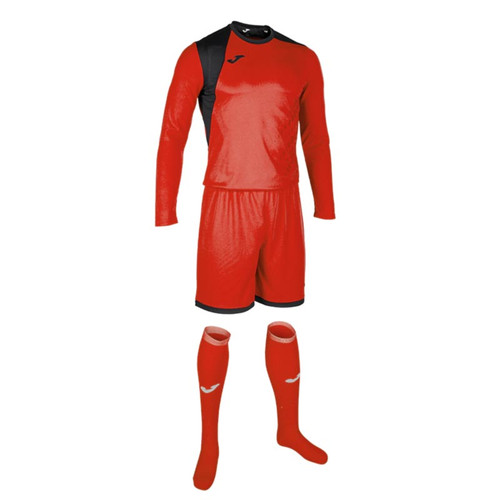 Goalkeeper Kits - Joma Zamora IV Goalkeeper Set - Teamwear