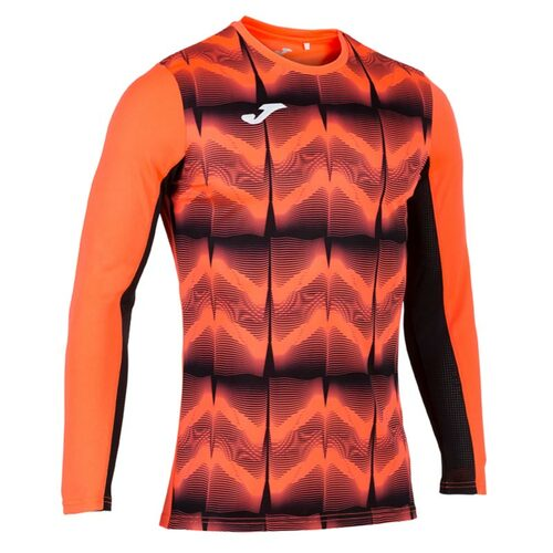 Goalkeeper Kits - Joma Derby IV GK Jersey - Teamwear
