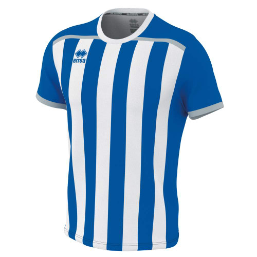 Football Shirts - Errea Elliot Jersey - Teamwear