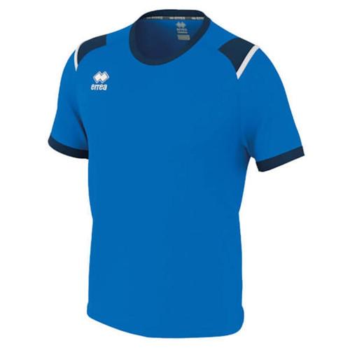 Football Shirts - Errea Lex Jersey - Teamwear