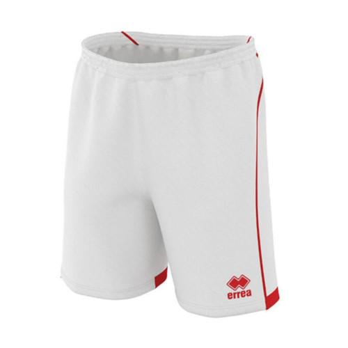 Kids Football Shorts - Errea Transfer 3.0 - Teamwear