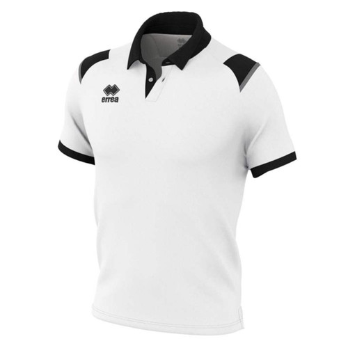 Kids Polo Shirts - Errea Luis - Teamwear