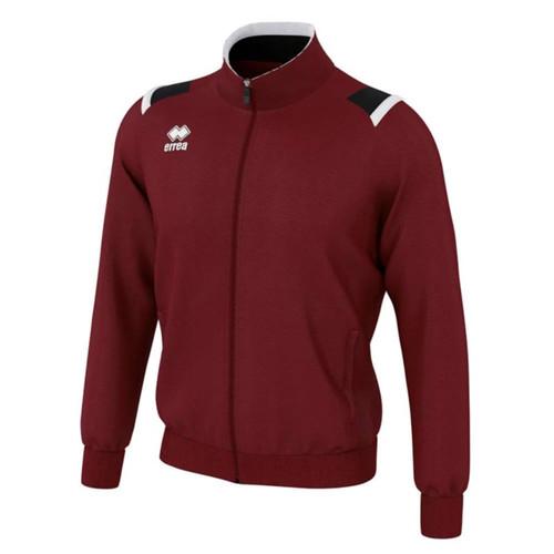 Tracksuit Jackets - Errea Lou Track Top - Teamwear