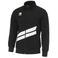 Football Tracksuits  - Errea Jim Track Top - Teamwear