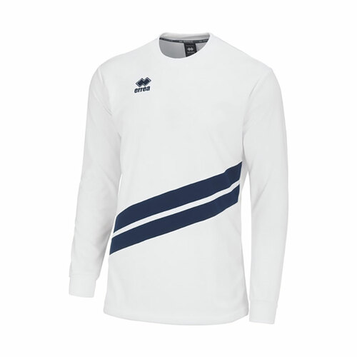 Football Sweatshirts - Errea Julio Top - Teamwear