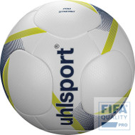 Footballs - Uhlsport Synergy Pro Match Ball - 100167801