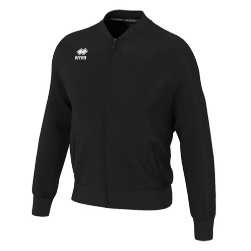 Football Jackets - Errea Markus 3.0 Bomber - Teamwear