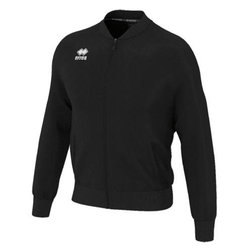 Kids Football Jackets - Errea Markus 3.0 Bomber - Teamwear