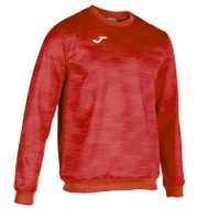 Football Sweatshirts - Joma Grafity Top - Teamwear