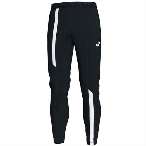 Tracksuit Bottoms - Joma Supernova Pants - Teamwear