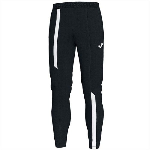 Tracksuit Bottoms - Joma Supernova Pants - Teamwear