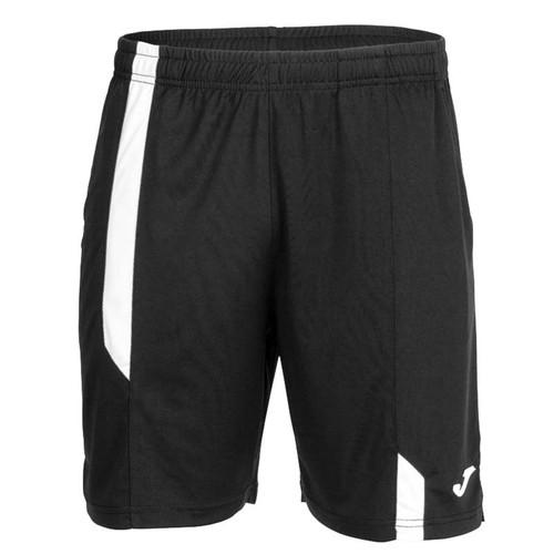 Football Bottoms - Joma Supernova Shorts - Teamwear