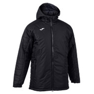 Football Jackets - Joma Cervino Polar - Teamwear