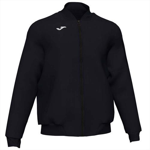 Football Jackets - Joma Cervino Bomber - Teamwear