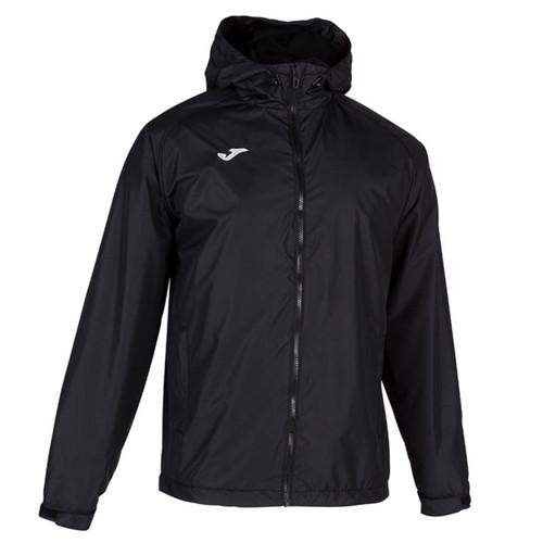 Football Jackets - Joma Cervino Polar Rain Jacket - Teamwear