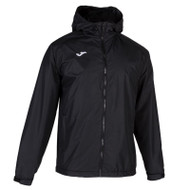 Football Jackets - Joma Cervino Polar Rain Jacket - Teamwear