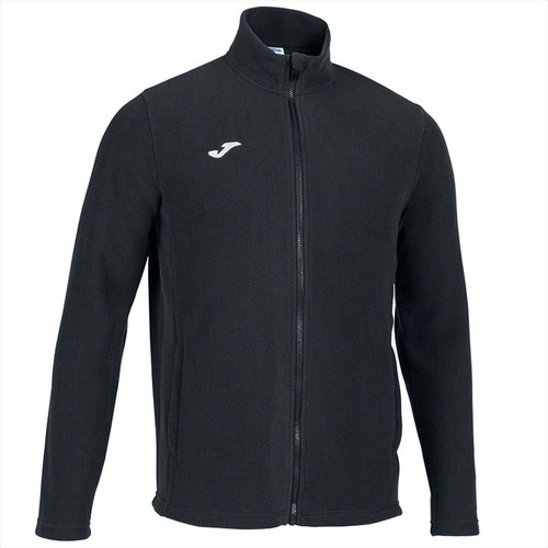 Football Jackets - Joma Cervino Polar Fleece - Teamwear