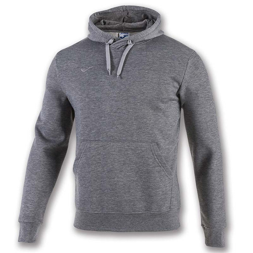 Football Sweatshirts - Joma Combi Atenas Hoodie - Teamwear